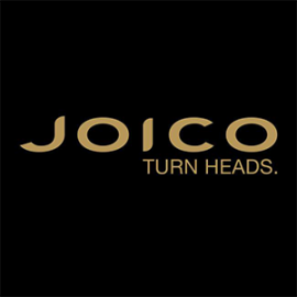 joico-1411490156-png