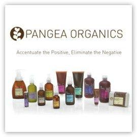 pangea-organics-1405916955-jpg