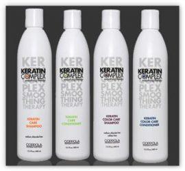 keratin-complex-smoothing-treatment-1405916455-jpg