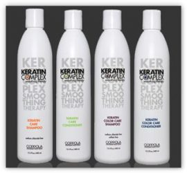 keratin-complex-smoothing-treatment-1405916455-jpg