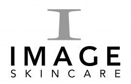 image-skincare-1412007045-jpg