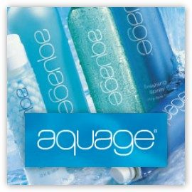 aquage-1405916236-jpg